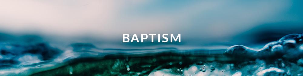 Baptism 1000x253.jpg