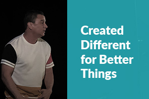 Created Different for Better Things Series Archive Thumbnail.jpg