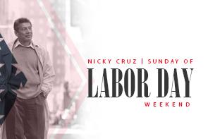 Nicky Cruz Labor Day  Series Archive.jpg