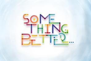 Something Better Series Archive Thumbnail.jpg