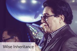 Wise Inheritance Series Archive Thumbnail.jpg