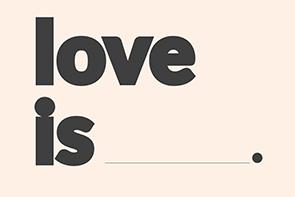 Love Is Series Archive Thumbnail.jpg