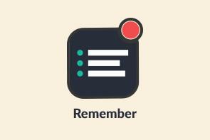 Remember Series Archive Thumbnail.jpg