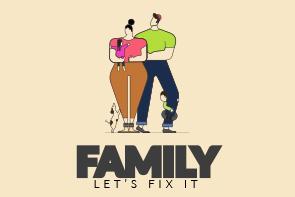 family-let's-fix-it-series-thumbnail.jpg