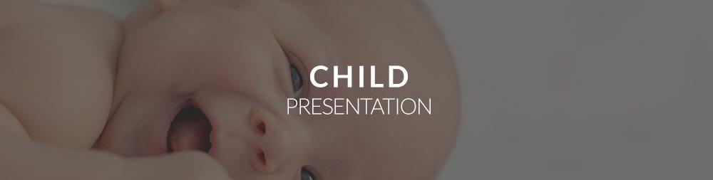 child-presentation.jpg