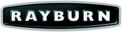 logo Rayburn.png