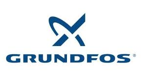 Grundfos - Grundfos produce quality water pumps whilst using as little energy as possible, helping you have money on your bills!