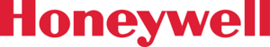 Honeywell - Honeywell are the leading supplier in domestic heating and combustion controls in the UK with products that include time, temperature, gas and water controls.