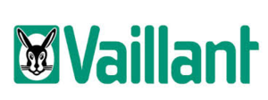 Vaillant - Vaillant UK offer a wide range of Boilers, Solar & Heat Pumps. Vaillant are the producers of the popular boiler line EcoTec.