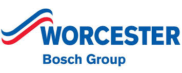Worcester - Worcester Boilers have been named the UK's most loved boiler brand by Which for 2018. They make boilers, cylinders, boiler controls, solar water heating systems, heat pumps, and accessories. Worcester are the makers of the popular Greenstar Combi Boilers.