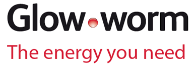 Glow Worm - Glow worm make good value boilers that come with a 7 year warranty.