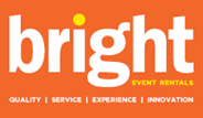 Bright Logo 2018.png