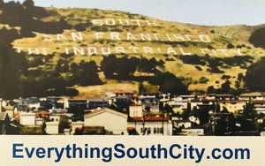 EverythingSC logo.jpg