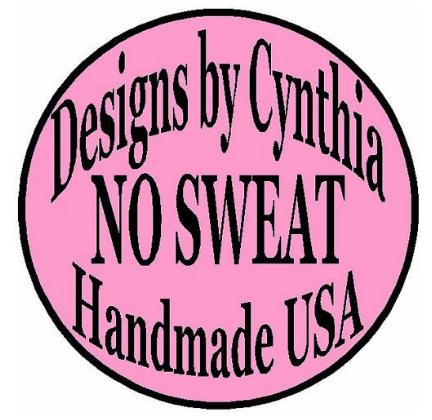 Designs by Cynthia Logo.png