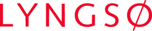 lyngso logo.png