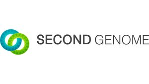 second genome logo.jpeg