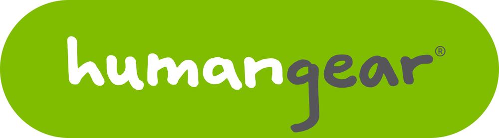 humangear logo.jpeg