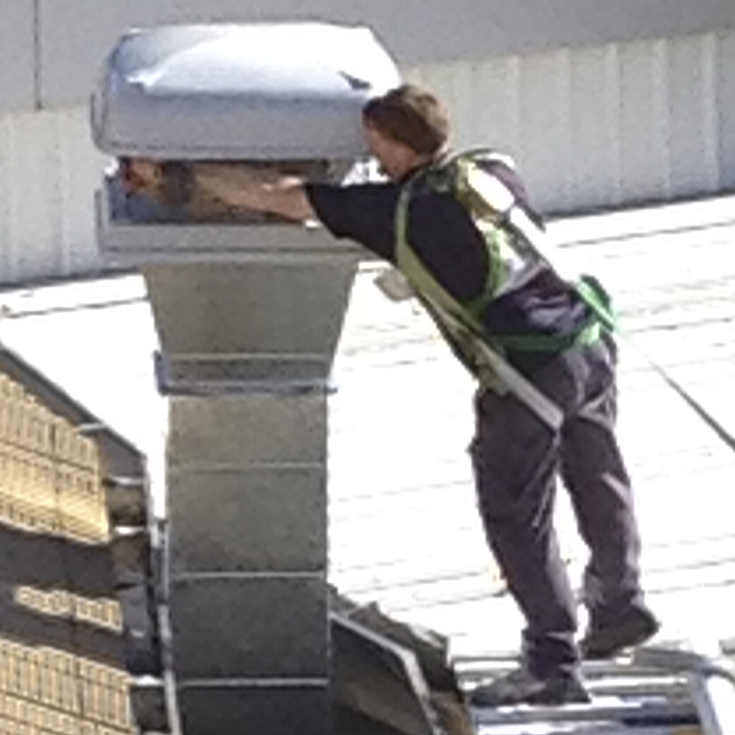 commercial ventilation.jpg