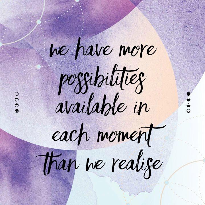 possibilities.jpg