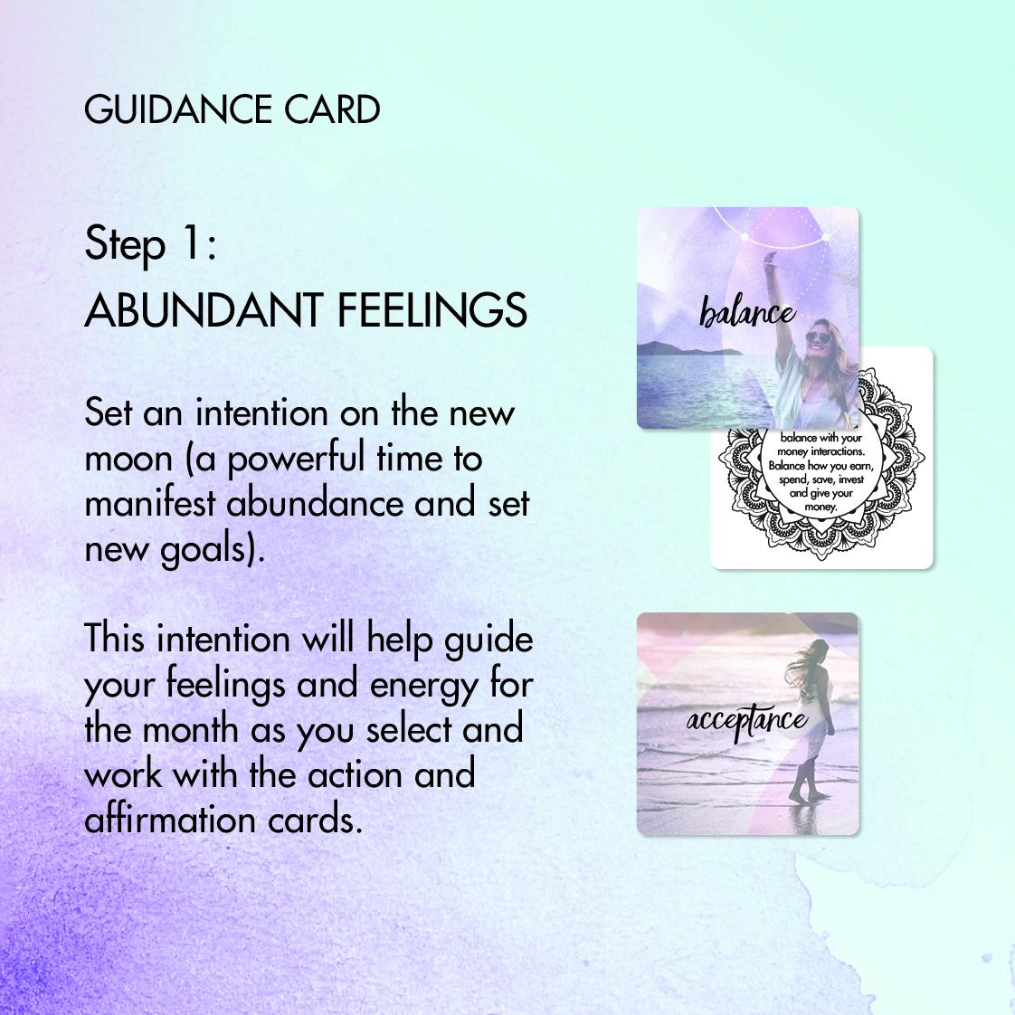 Guidance cards 01-b.jpg