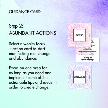 Guidance cards 02-a.jpg