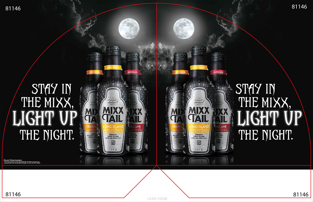 B8978_1090265_Mixx_Halloween_CornerBoard_OL_lores.jpg