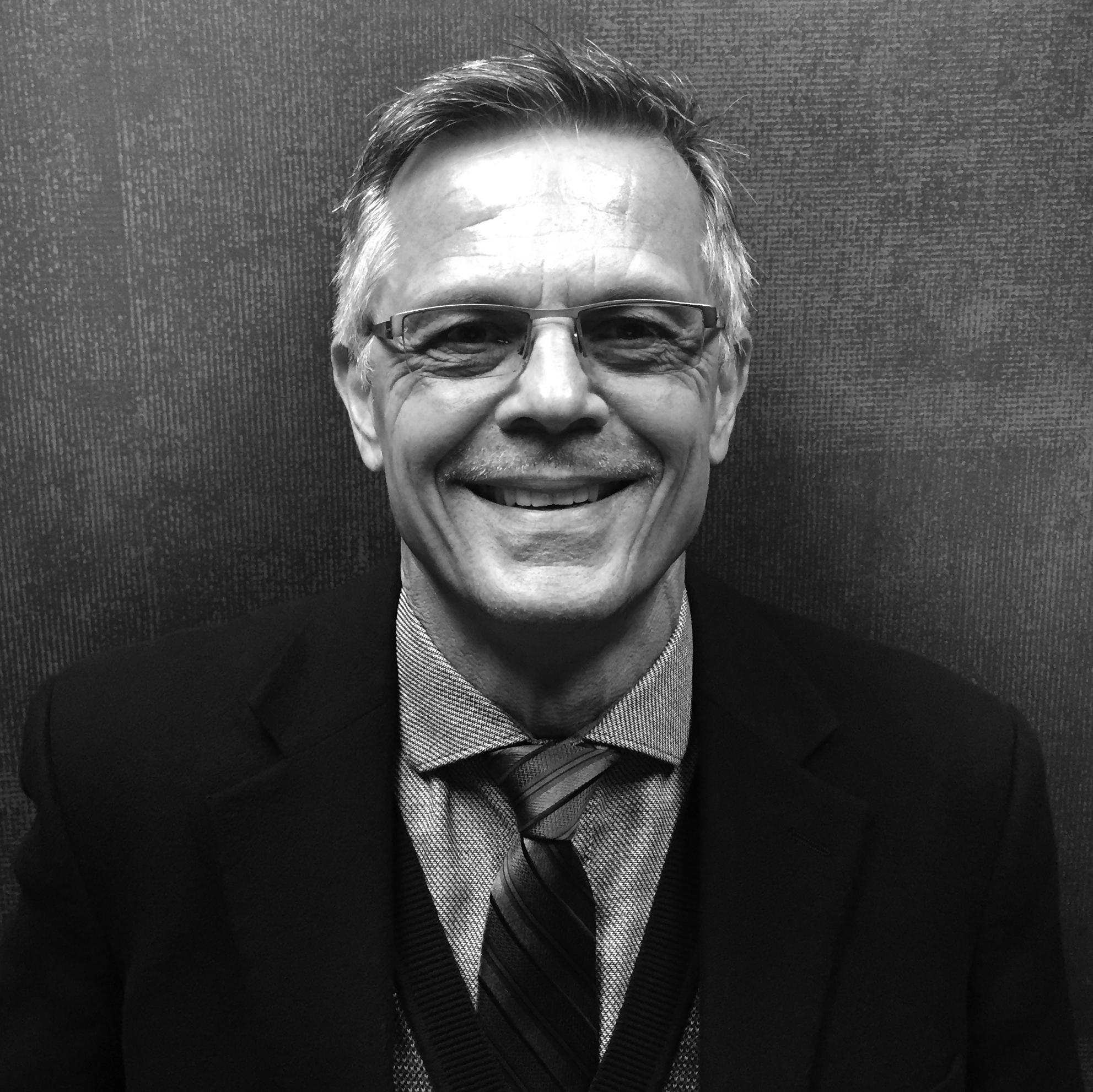 Tim Chrouser  Senior Account Executive  tc@lithopress.com