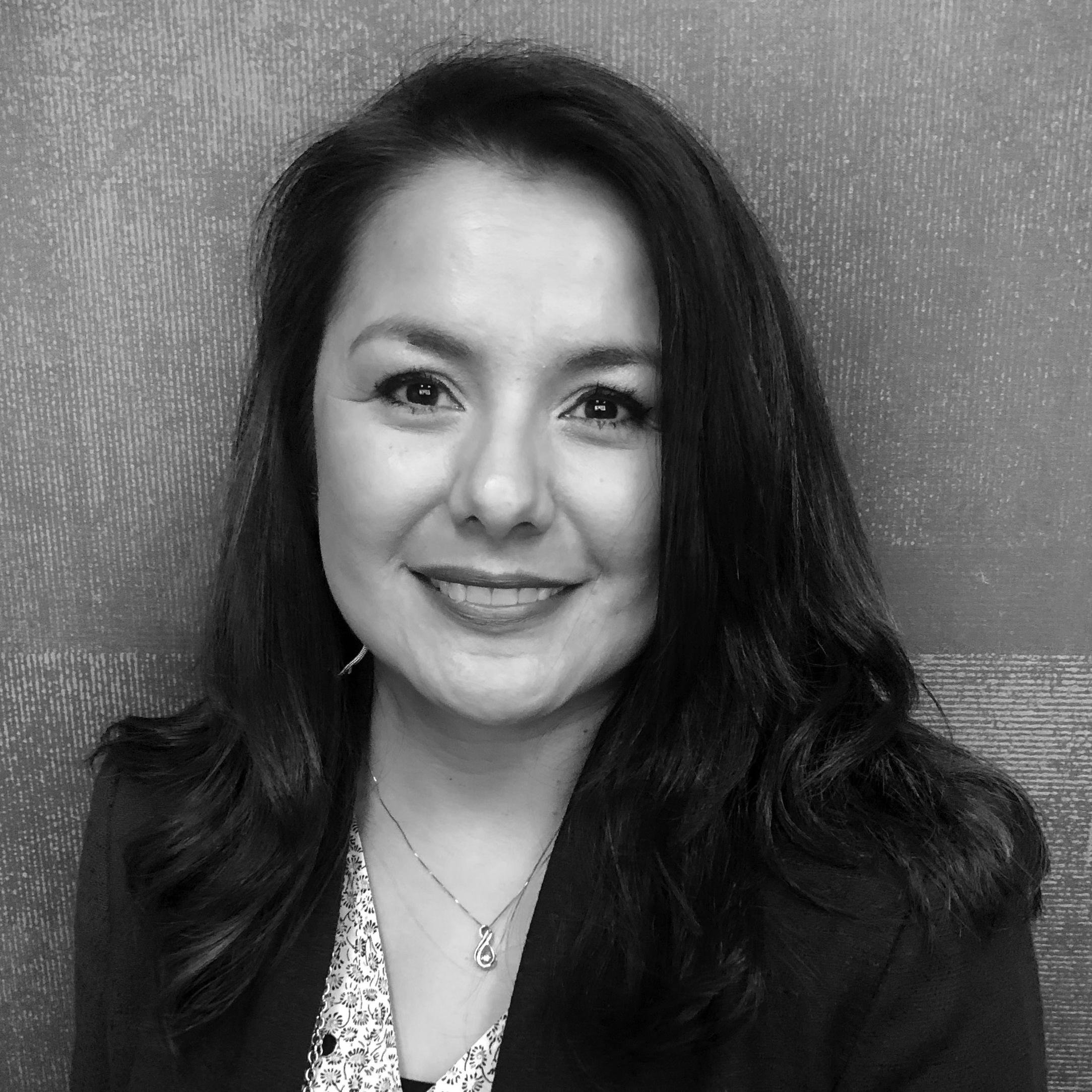 Dee Lozano  Senior Account Executive  dl@lithopress.com