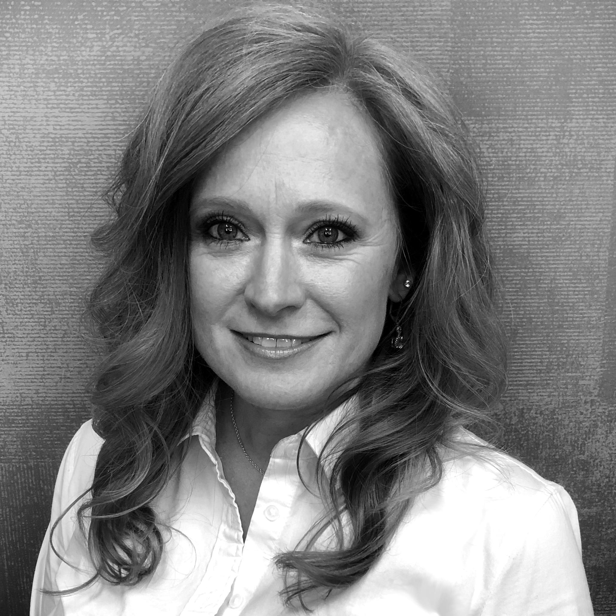 Lisa Milborn  Account Executive  lm@lithopress.com