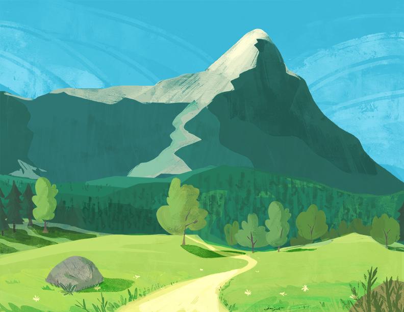 Mountain2_72dpi.jpg