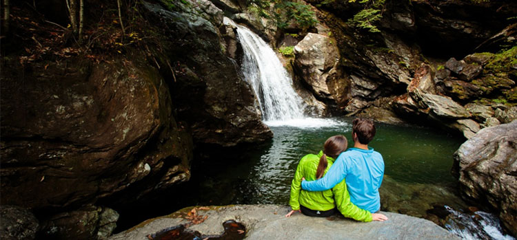 Photo Credit: Activities at Stowe Mountain Lodge