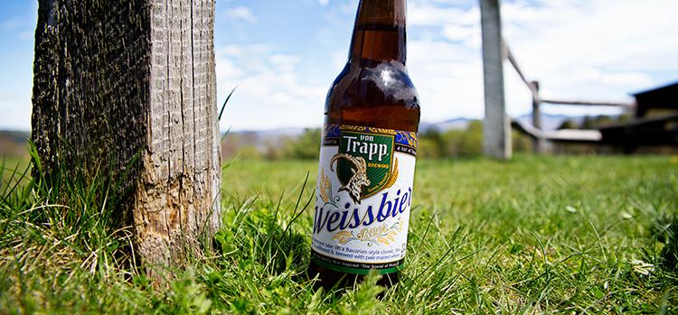 Photo: von Trapp Brewing