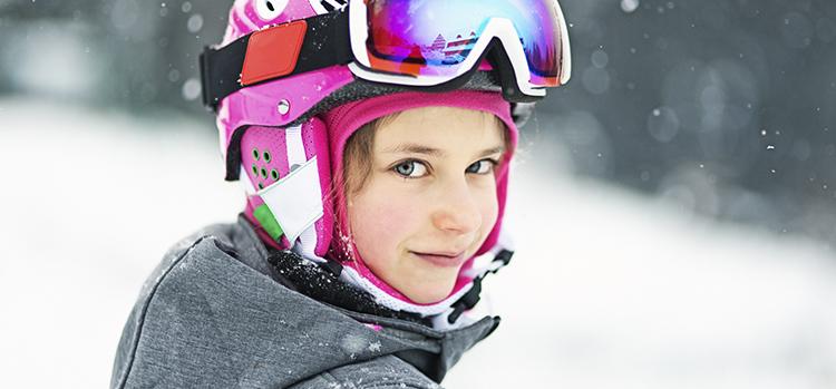 Child_Skiing.jpg