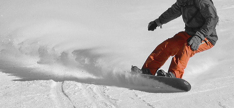 Fresh_Powder_Snowboarding.jpg