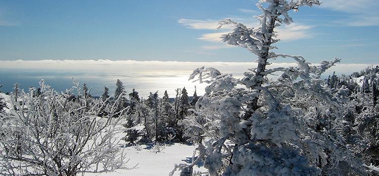 Acadia_National_Park_Skiing.jpg