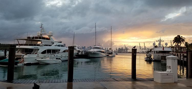 Fisher_Island_Miami.jpg