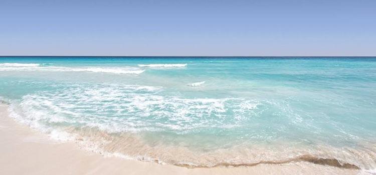 Nevis_Sea.jpg