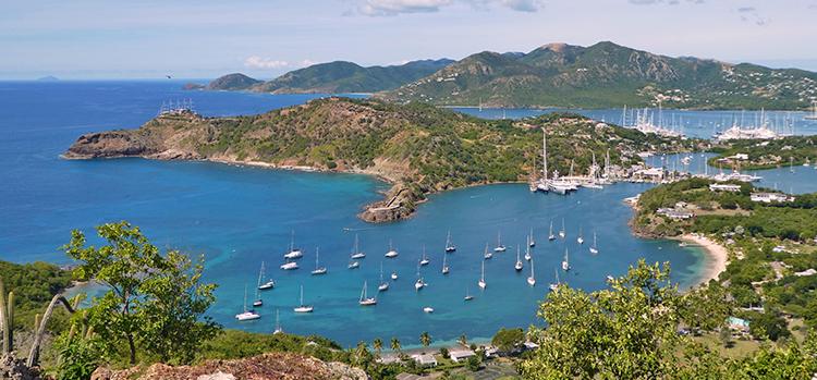 Antigua_Harbor.jpg