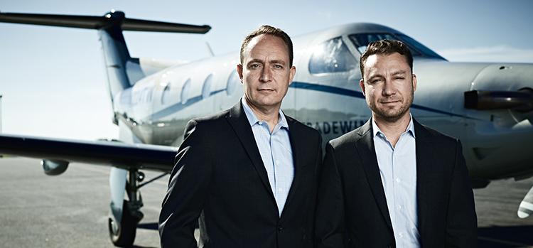 Eric_and_David_Zipkin_Tradewind_Aviation.jpg