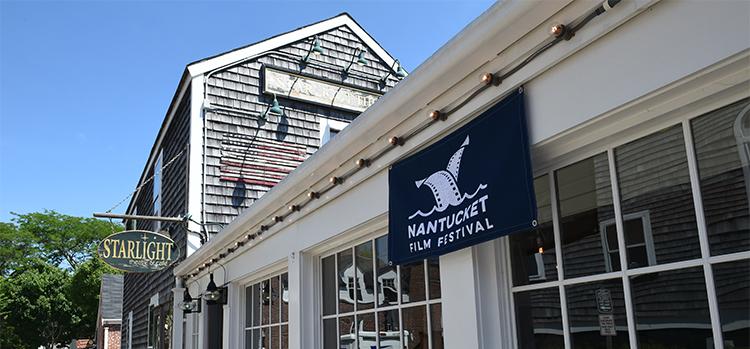Nantucket_Film_Festival_Shops.jpg