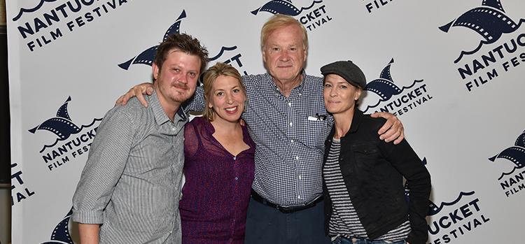 Mystelle_Nantucket_Film_Festival.jpg
