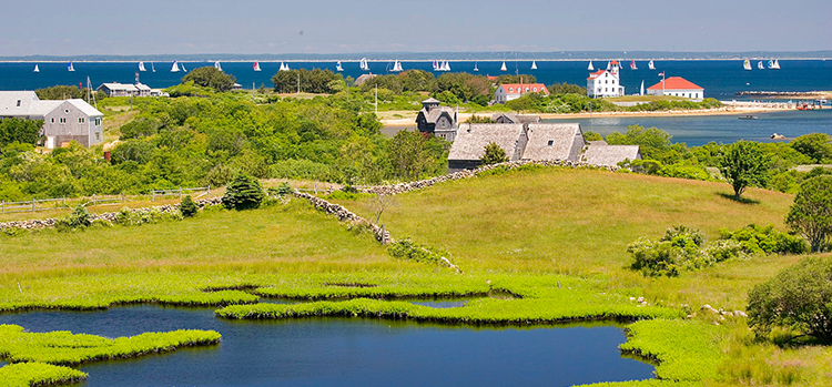Photo:Block Island Tourism Council