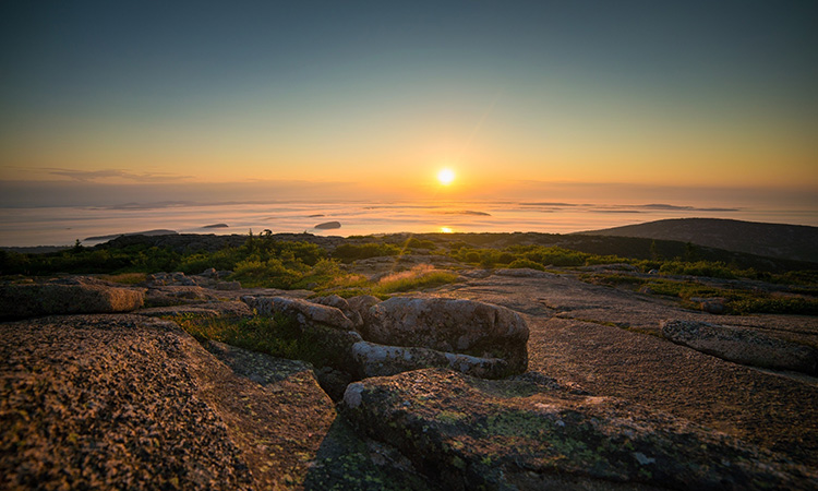 Cadillac_Mountain.jpg