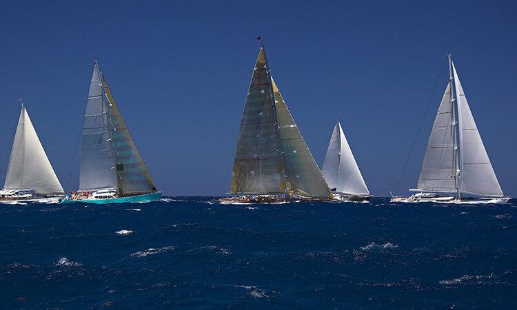 Sailing_St_Barth.jpg