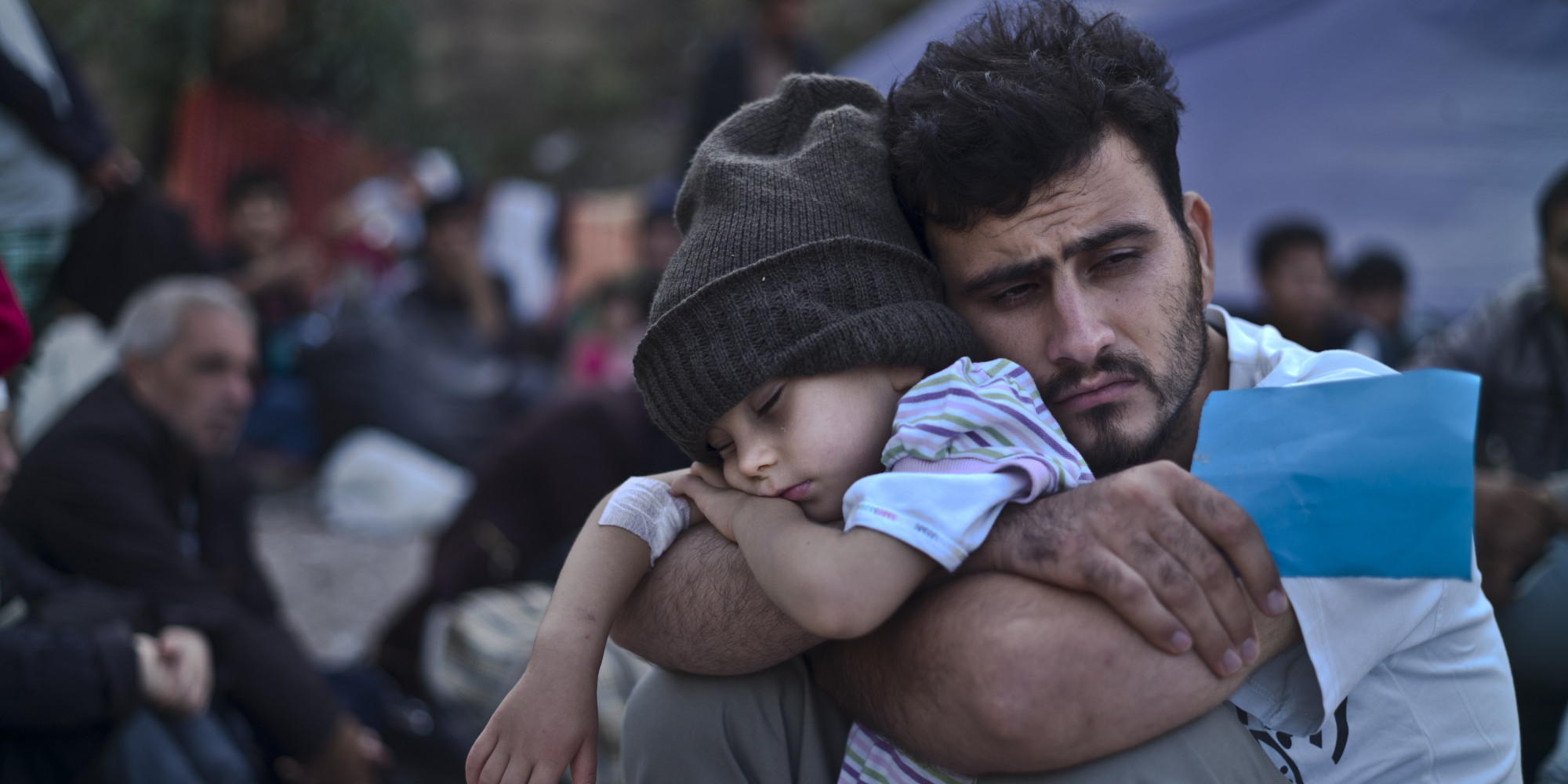 o-SYRIA-REFUGEES-facebook.jpg