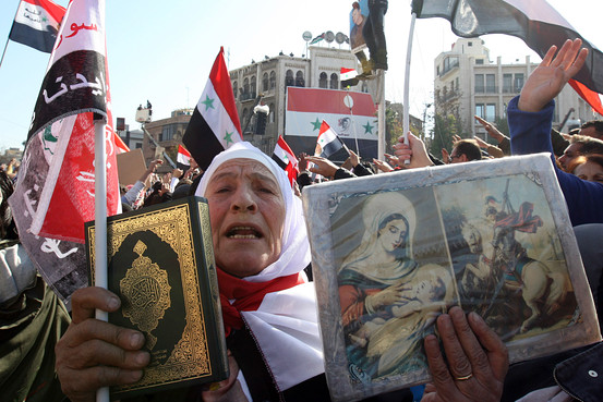 SYRIA-CHRISTIANS.jpg