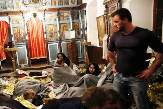 Syrians-in-Orthodox-Church-e1446704394904.jpg