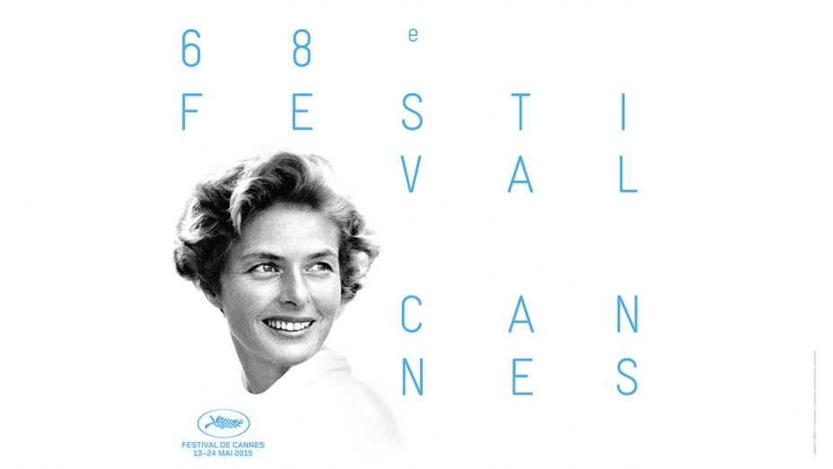 cannes_film_festival_poster_2015.jpg