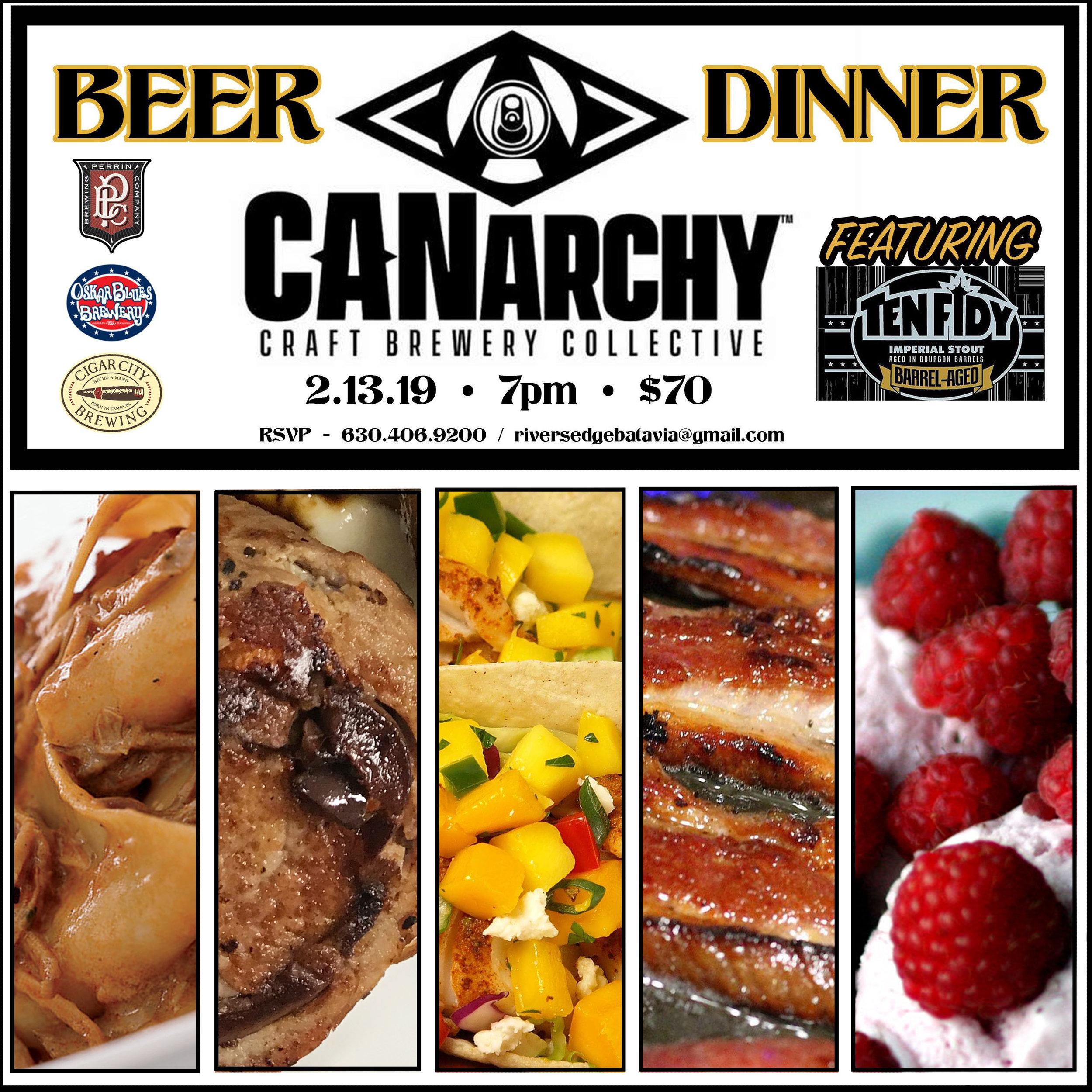 canarchy 2.jpg