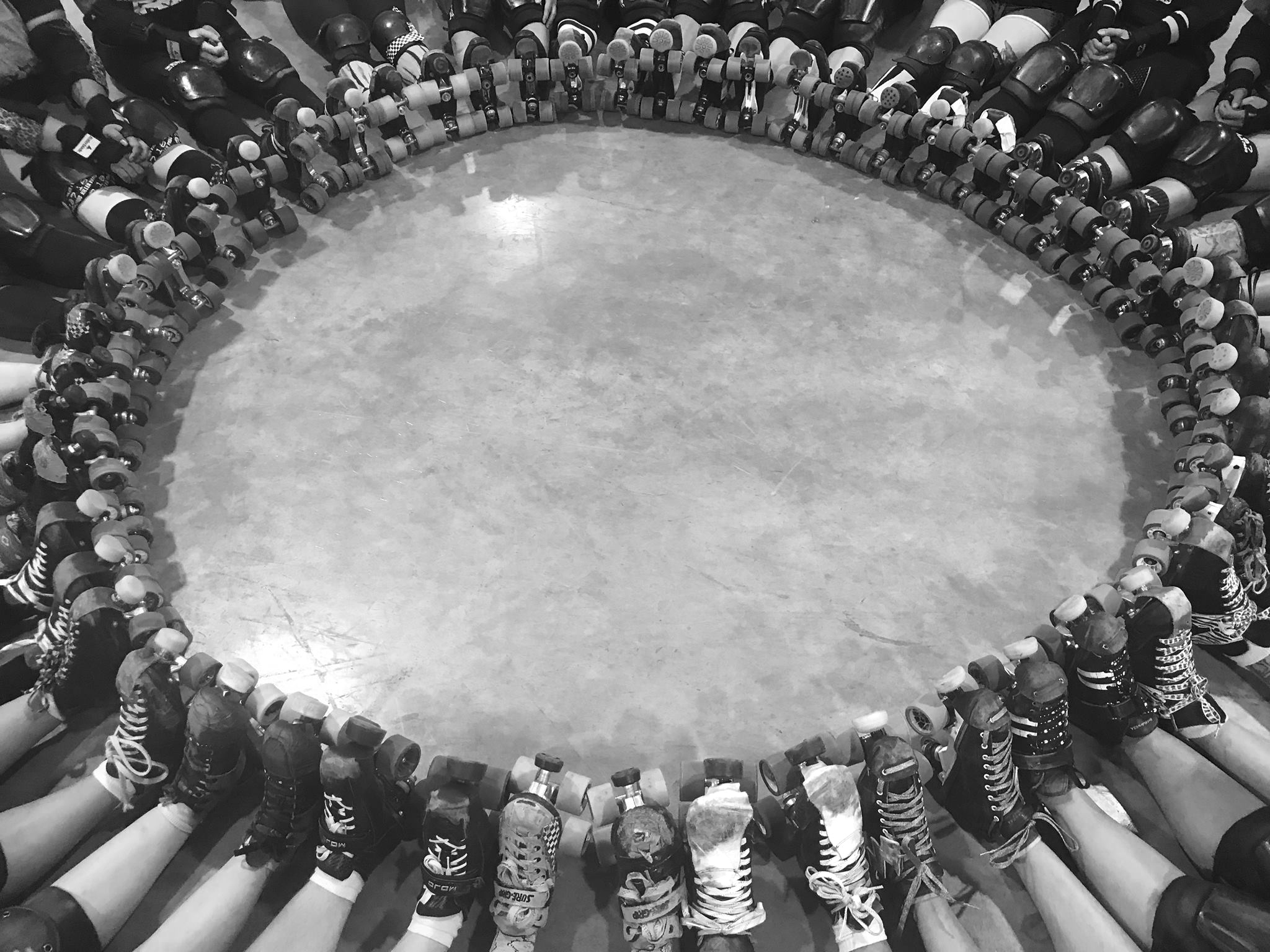 circle 3 - 2018.jpg